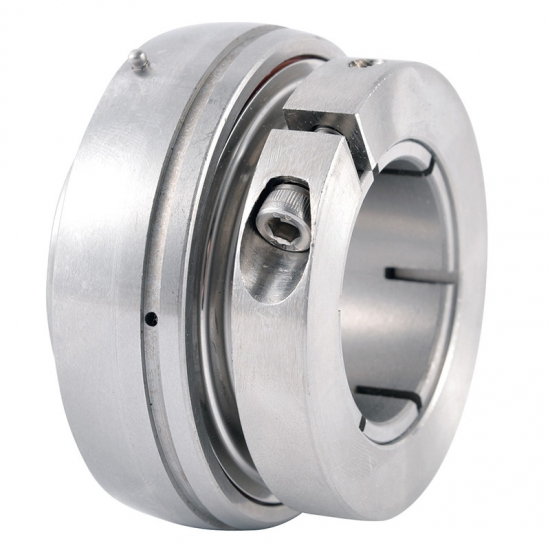 Stainless Steel Bearing manufacturer
